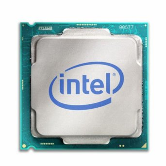 "<span style=""font-weight: bold;"">Процессор Intel Core i5 7400 Soc-1151 OEM</span>"
