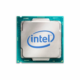 "<span style=""font-weight: bold;"">Процессор Intel Original Core i3 7100 Soc-1151 (BX80677I37100 S R35C) Box</span><br>"
